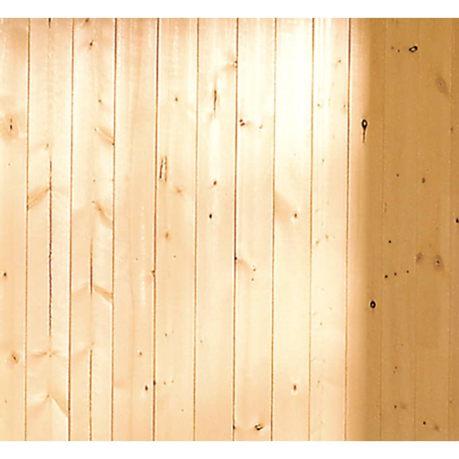 Piquant Evertrue X G Pine Wood Wall Panel Shop Evertrue X G Pine Wood Wall Panel At Lowe S Careers Grove Ok Lowes Grove Ok Jobs houzz-02 Lowes Grove Ok