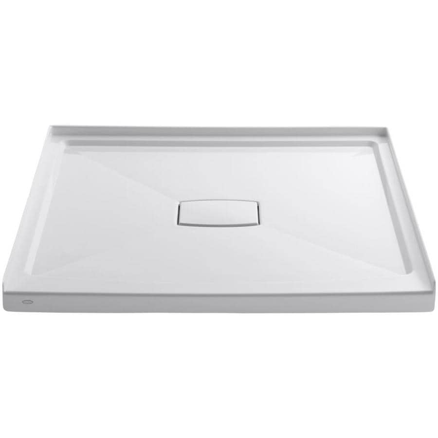 Fullsize Of Kohler Shower Base