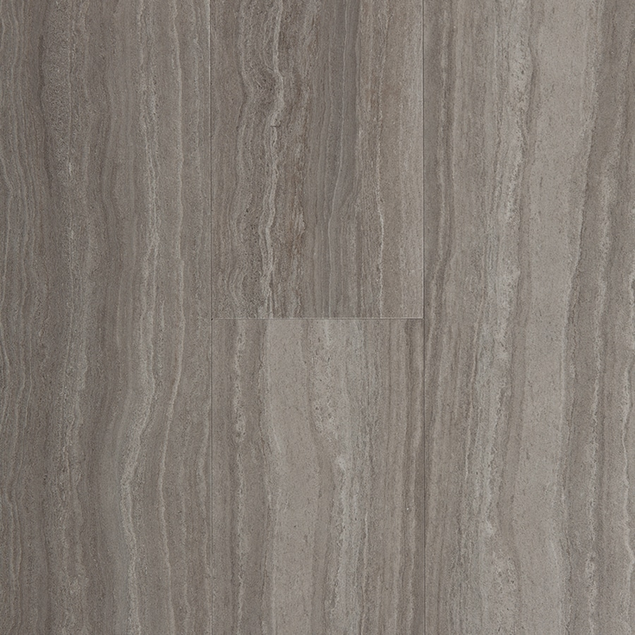 High Stainmaster X Groutable Chateau Shop Vinyl Tile At Groutable Vinyl Tile Over Linoleum Groutable Vinyl Tile Spacing houzz 01 Groutable Vinyl Tile