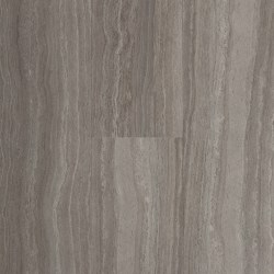 High Stainmaster X Groutable Chateau Shop Vinyl Tile At Groutable Vinyl Tile Over Linoleum Groutable Vinyl Tile Spacing