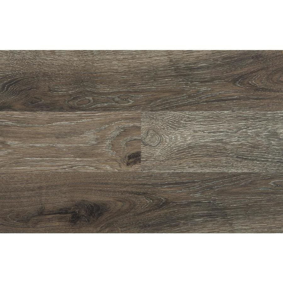 Swish Stainmaster Style Selections X Safari Shop Stainmaster Style Selections X Safari Peel Peel Stick Wood Planks Stick Wood Planks Ceiling Walls Lowes Peel houzz-02 Peel And Stick Wood Planks