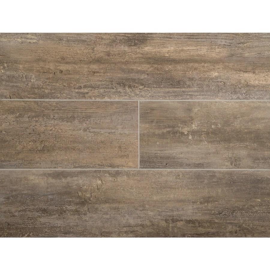 Fullsize Of Peel And Stick Wood Planks