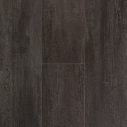 Mesmerizing Stainmaster X Groutable Casa Italia Shop Stainmaster X Groutable Casa Italia Groutable Vinyl Tile On Concrete Groutable Vinyl Tile Menards