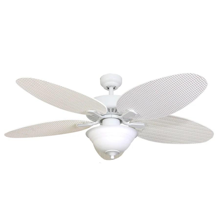 kitchen lighting with fan kitchen fan light Light