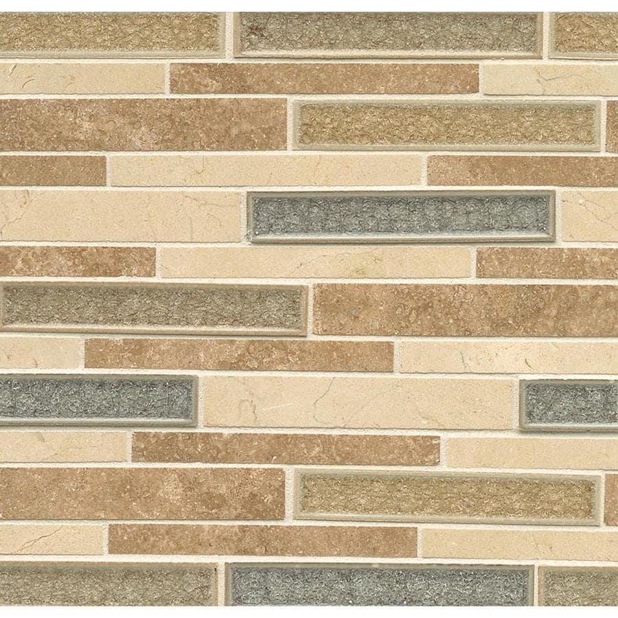 Fullsize Of Bedrosians Tile And Stone