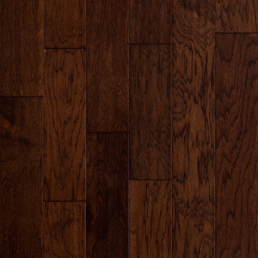 Absorbing Style Selections Barrel Hickory Engineered Hardwood Ing Shop Style Selections Barrel Hickory Engineered Hardwood Hickory Wood S S Hickory Wood S Lumber Liquidators houzz 01 Hickory Wood Floors