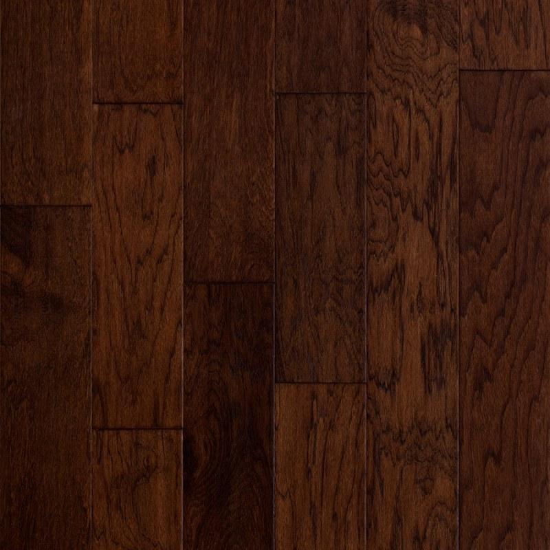 Large Of Hickory Wood Floors