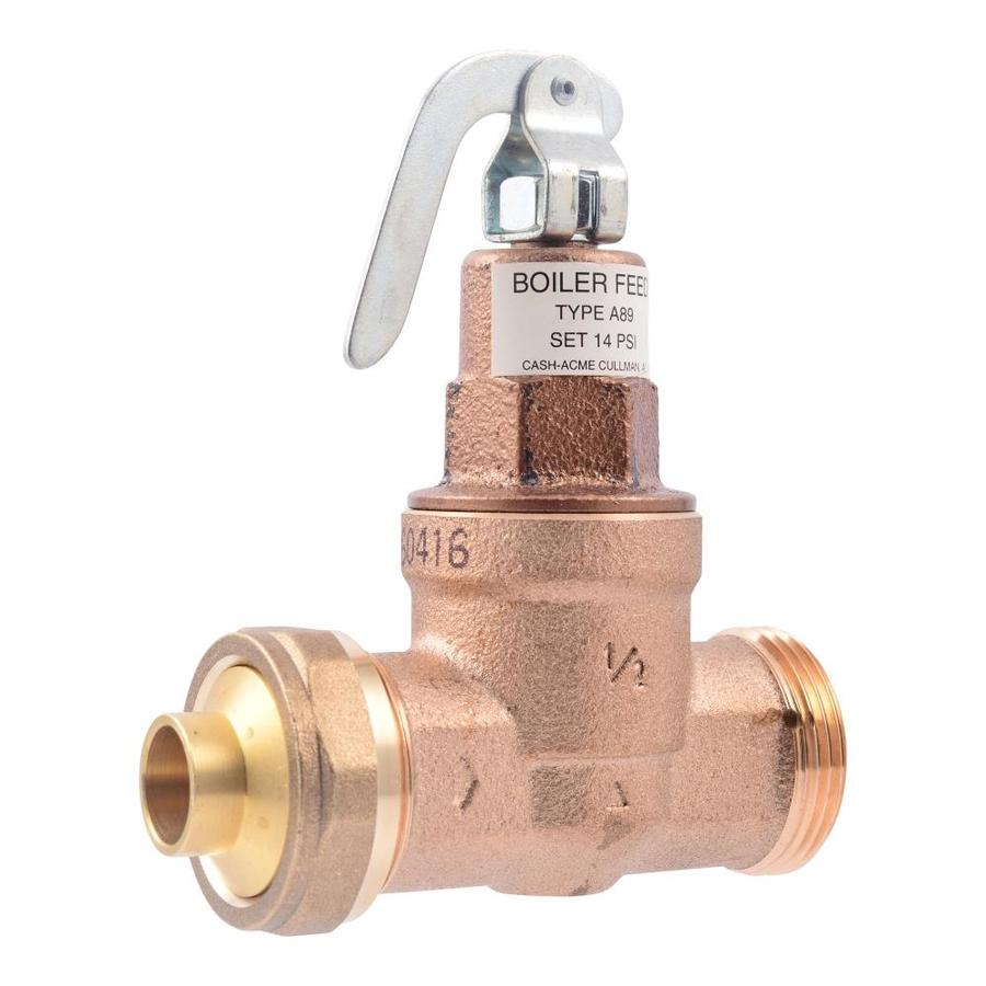 Majestic Ac Cash Acme Brass Copper Sweat Pressure Regulator Valve Shop Cash Acme Brass Copper Sweat Pressure Regulator How To Sweat Copper Tubing How To Sweat Copper Pipe houzz 01 How To Sweat Copper