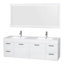 Small Crop Of Double Sink Vanity Top