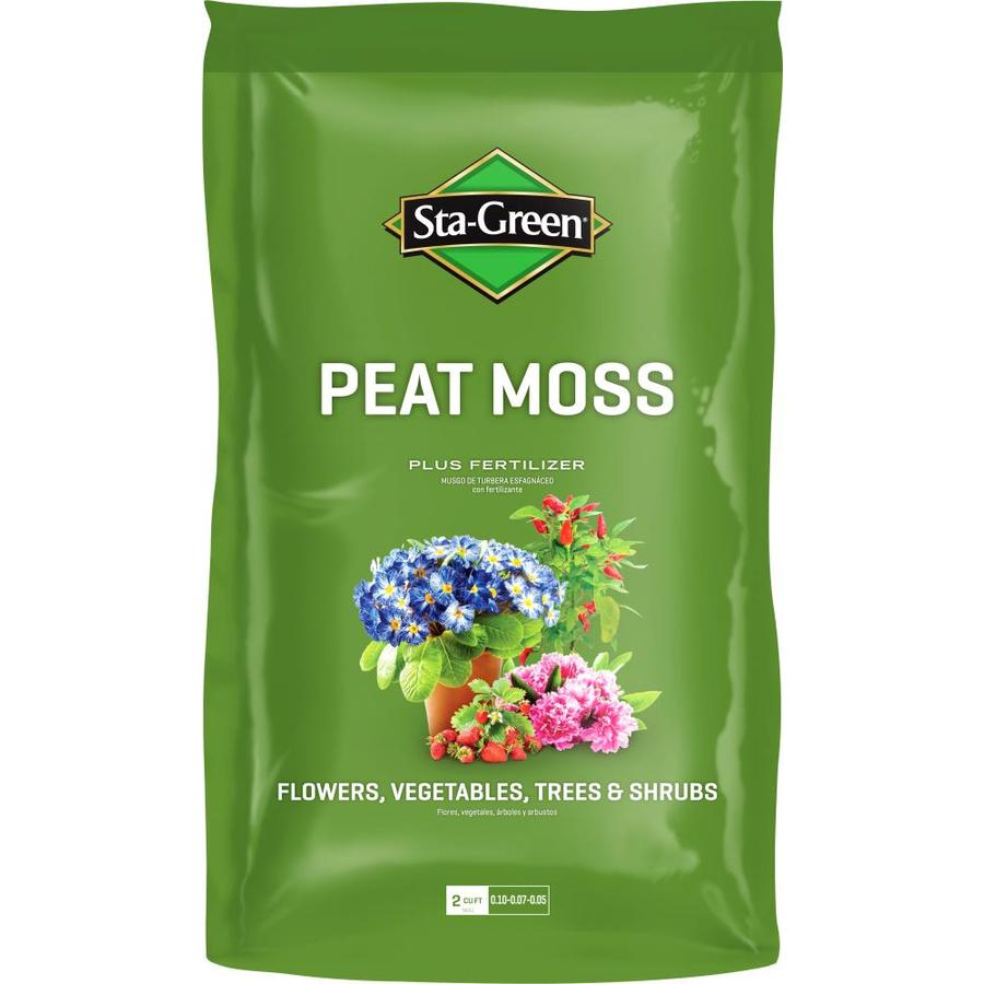 Innovative Ft Sphagnum Peat Moss Shop Ft Sphagnum Peat Moss At Peat Moss Lowes Canada Canadian Peat Moss Lowes houzz-02 Peat Moss Lowes
