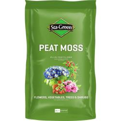 Small Crop Of Peat Moss Lowes
