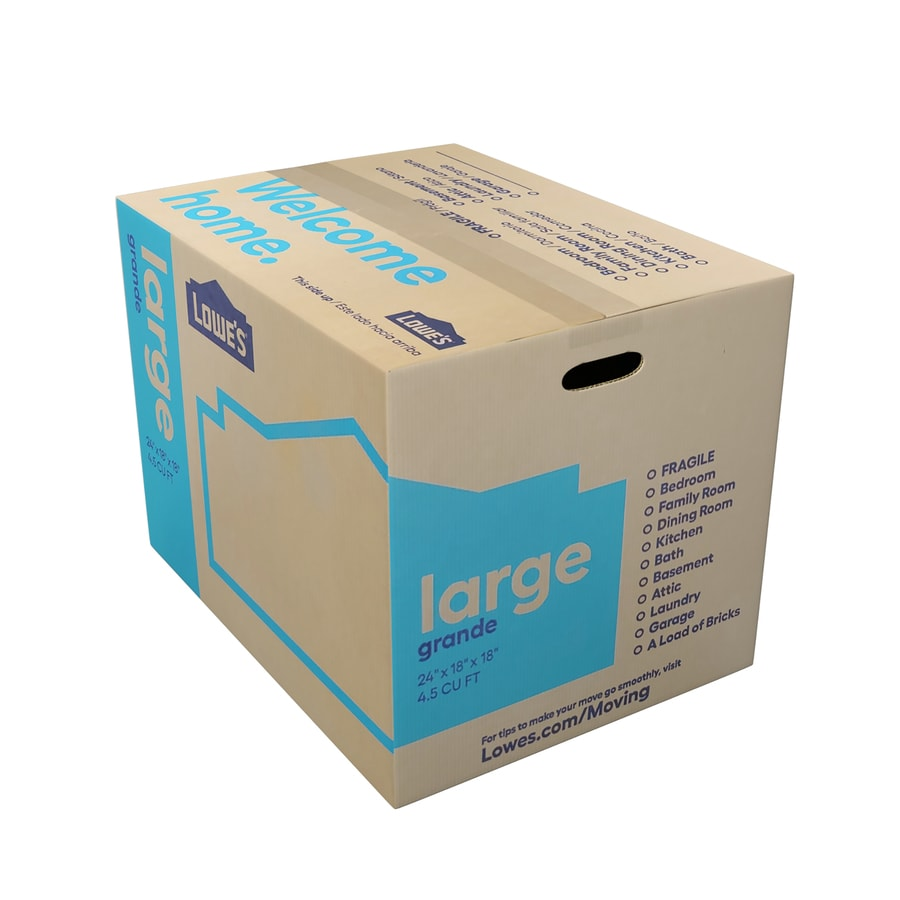 Tremendous Classic Large Cardboard Moving Box X Shop Moving Boxes At Lowes Peoria Il Jobs Lowes E Peoria Il houzz-02 Lowes Peoria Il