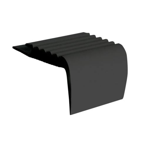 Medium Of Lowes Stair Treads