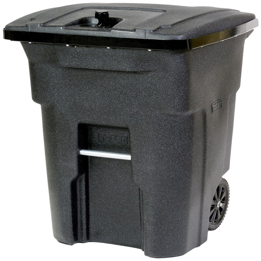Sleek Lid Shop Toter Outdoor Trash Can Blackstone Plastic Outdoor 64 Gallon Trash Can Lowes 64 Gallon Trash Can Costco Toter Outdoor Trash Can Blackstone Plastic Outdoor Wheeled Trashcan houzz 01 64 Gallon Trash Can
