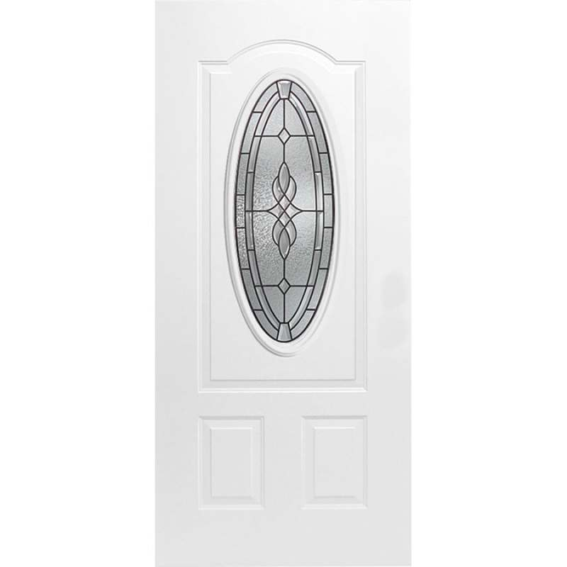 Large Of Lowes Entry Doors