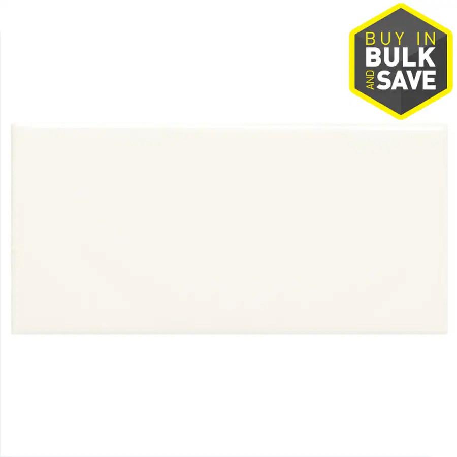Fullsize Of White Subway Tile