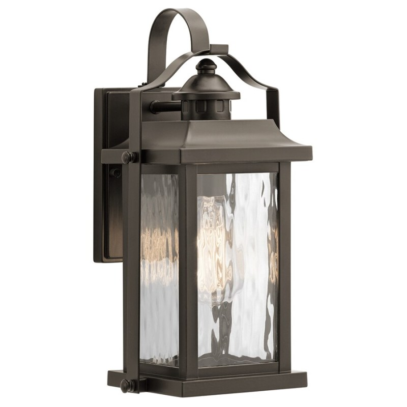 Large Of Lowes Outdoor Lighting