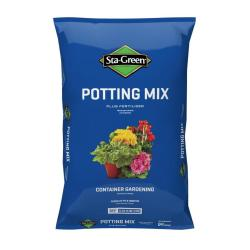 Small Crop Of Potting Soil Lowes