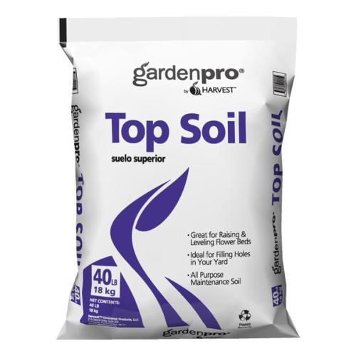 Medium Crop Of Lowes Garden Soil