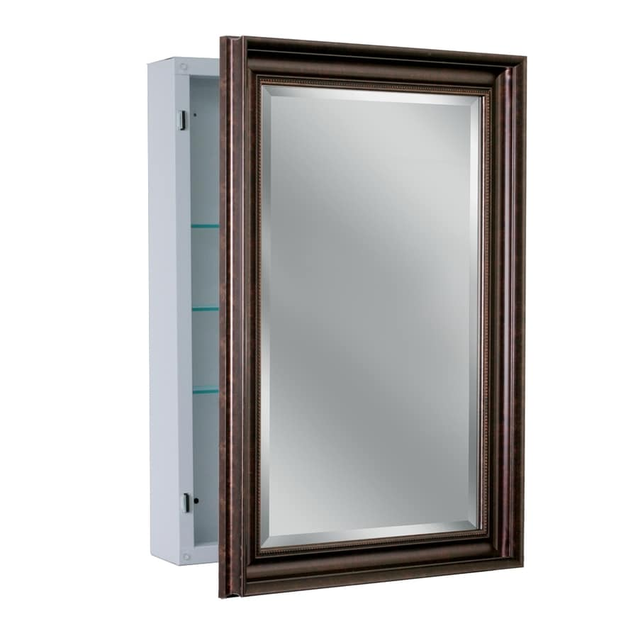 Fascinating Allen Roth X Rectangle Surface Mirrored Steel Medicinecabinet Shop Allen Roth X Rectangle Surface Mirrored Lowes Rancho Cordova Jobs Lowes Hardware Rancho Cordova houzz 01 Lowes Rancho Cordova