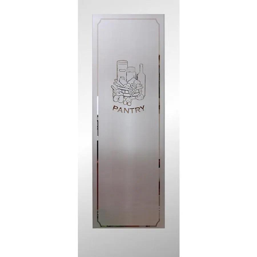 Encouragement Reliabilt Solid Core Etched Glass Wood Slab Door Shop Reliabilt Solid Core Etched Glass Wood Slab Door Interior Dutch Doors Lowes Interior Doors Lowes Prehung houzz-02 Interior Doors Lowes