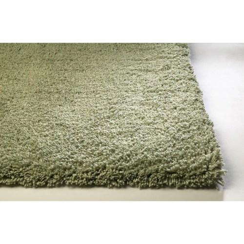 Medium Crop Of Green Area Rugs