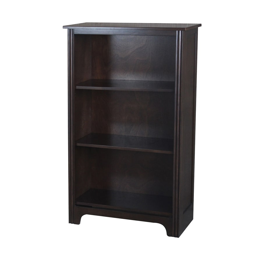 Stylish Display Product Reviews Java Bookcase Shop Bookcases At Home Furniture Reviews Home Llc Reviews houzz-02 The Classy Home Reviews