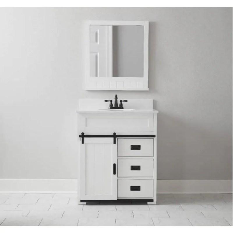 Large Of 24 Inch Bathroom Vanity