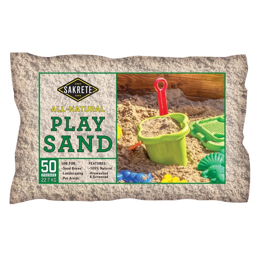 Lovely Sakrete Play Sand Sand Shop Sakrete Play Sand Sand At Lowe S Home Improvement Glen Burnie Lowes Glen Burnie Jobs houzz-02 Lowes Glen Burnie