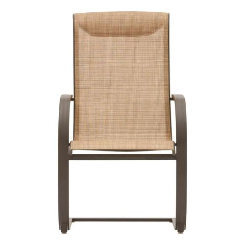 Medium Of Outdoor Dining Chairs
