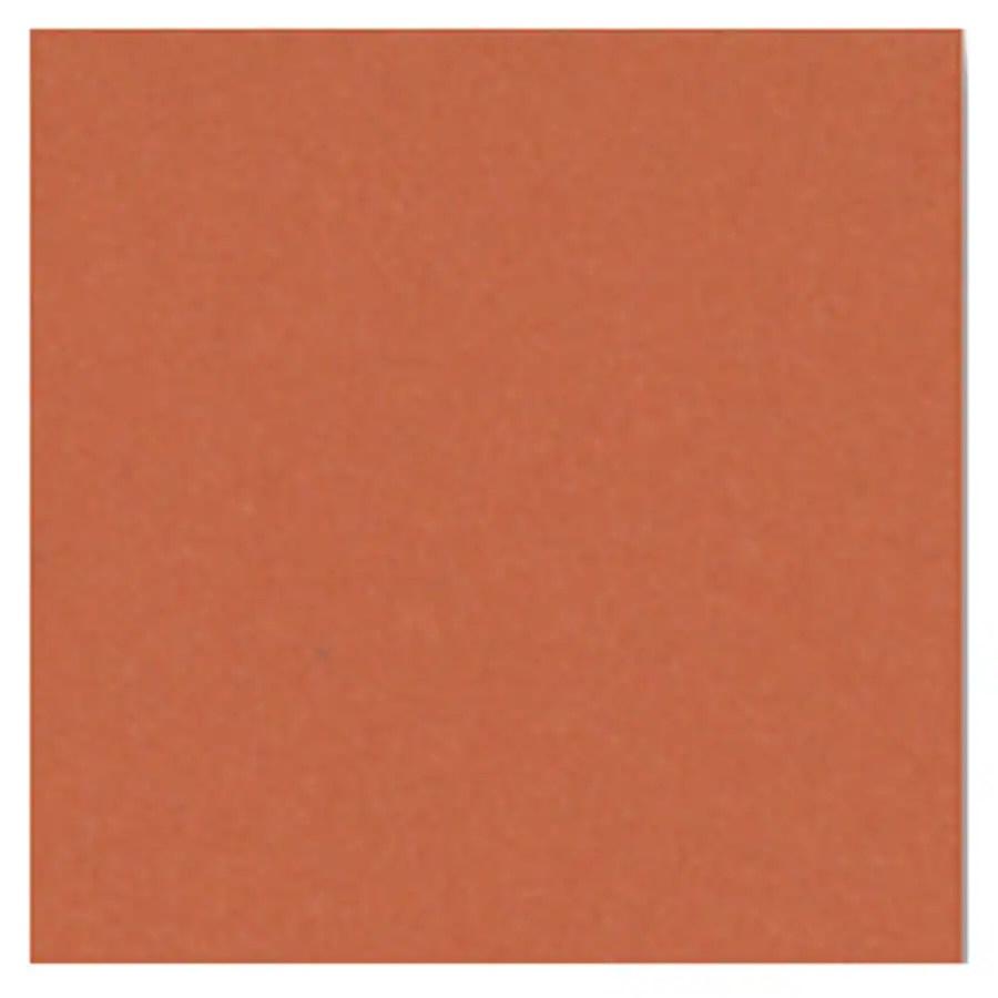 Preferential Interceramic Wall Terra Cotta Ceramic Wall Tile Shop Interceramic Wall Terra Cotta Ceramic Wall Tile Terracotta Tile Kitchen Backsplash Terracotta Tile Cost houzz 01 Terra Cotta Tile