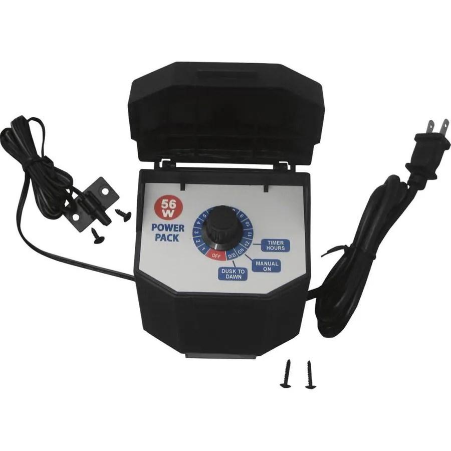 Fullsize Of Dusk To Dawn Sensor