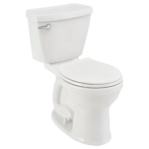 Medium Of Dry Flush Toilet