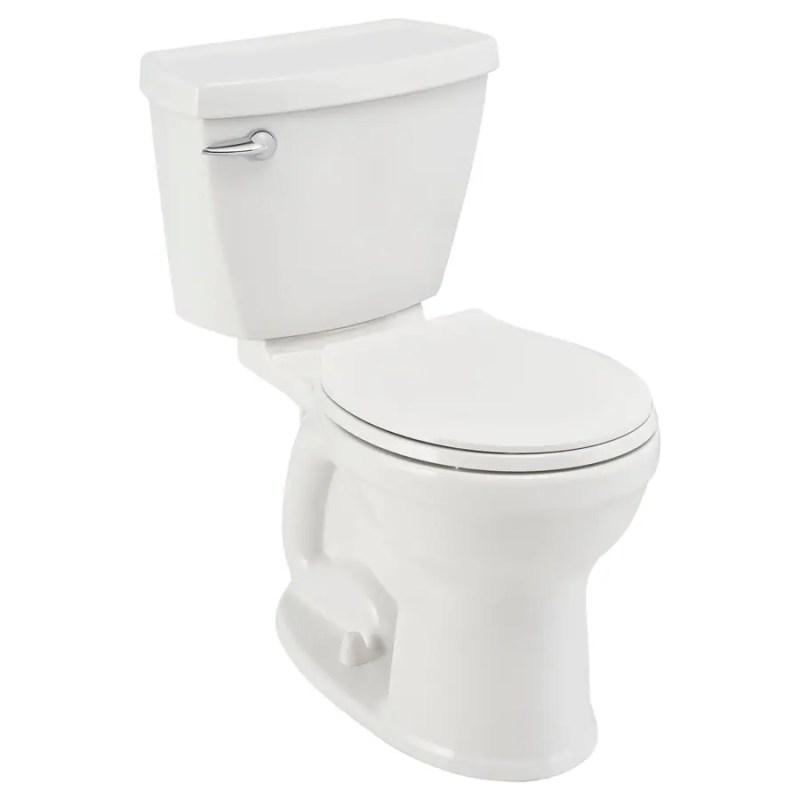 Large Of Dry Flush Toilet