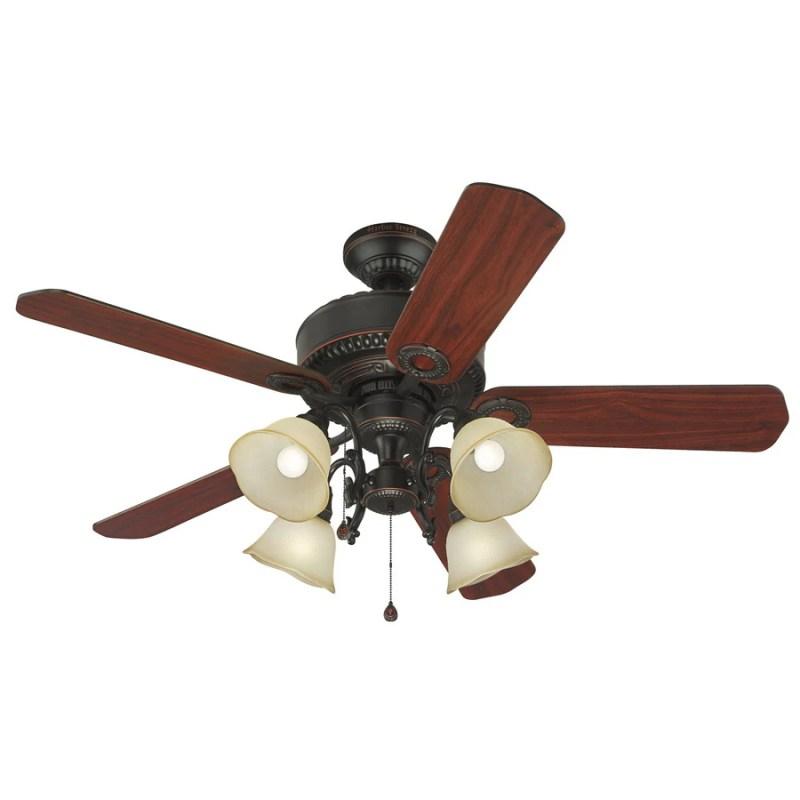 Large Of Harbor Breeze Fan
