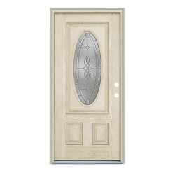 Small Crop Of Lowes Front Doors