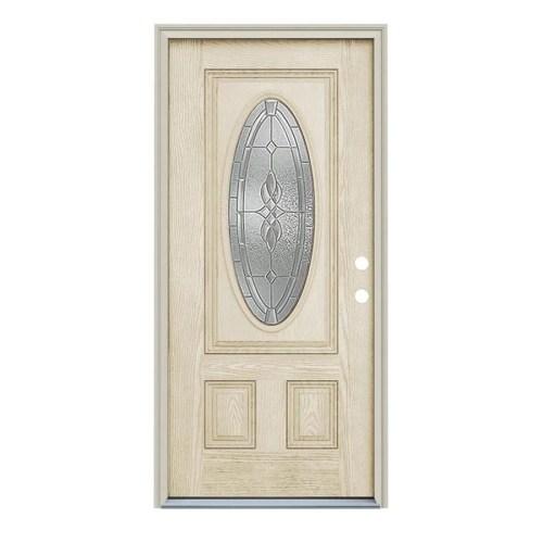 Medium Crop Of Lowes Front Doors