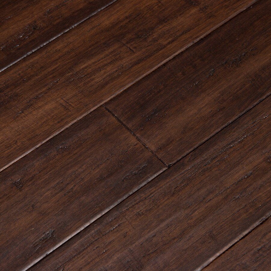 Ritzy Bordeaux Solid Hardwood Cali Bamboo Fossilized Ing Reviews Ing Designs Cali Bamboo Luxury Vinyl Reviews Cali Bamboo Rustic Barnwood Reviews Cali Bamboo Fossilized houzz-03 Cali Bamboo Reviews