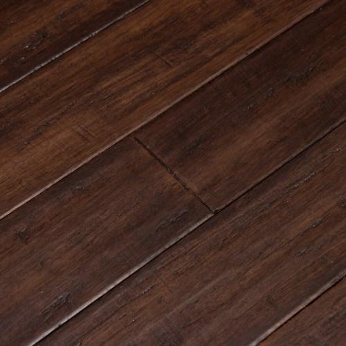 Medium Crop Of Cali Bamboo Reviews