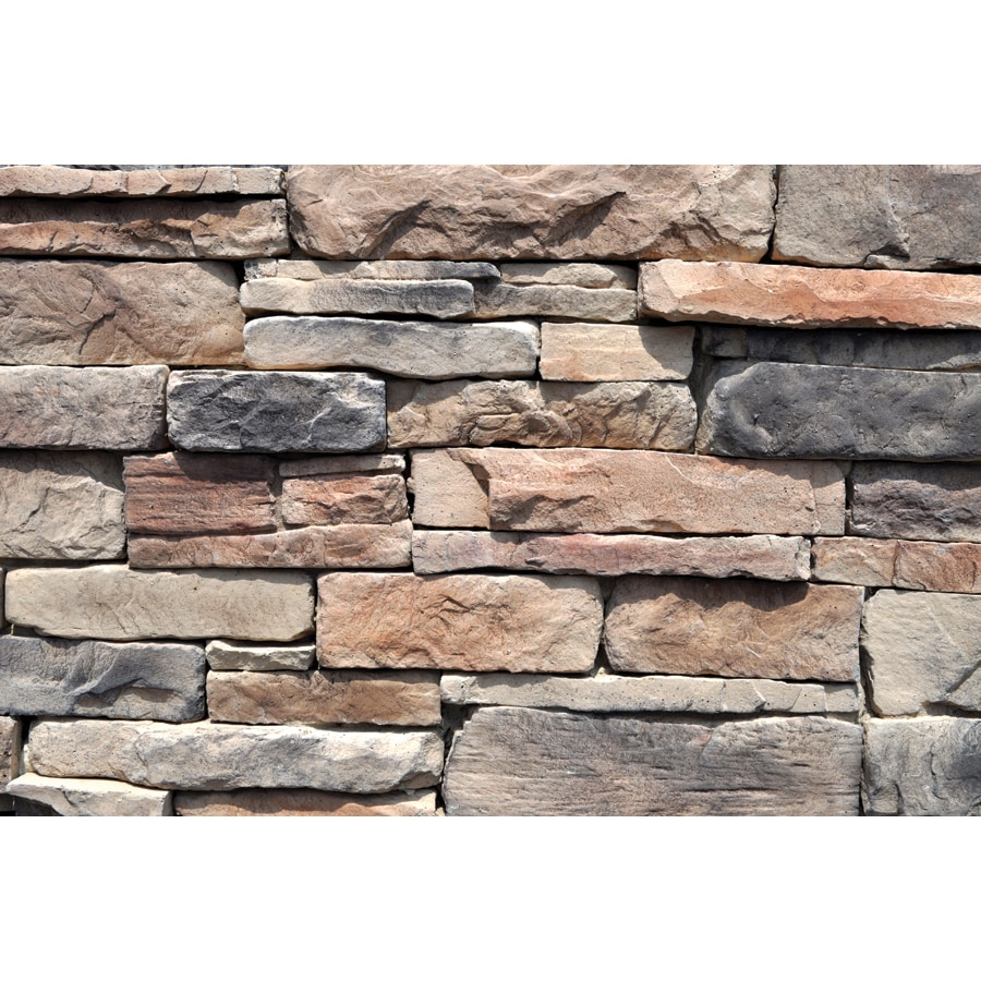 Sophisticated Appalachian Ledge Ft Brown Stone Veneer Shop Appalachian Ledge Ft Brown Stone Veneer At Lowe S Careers Sioux Falls Sd Lowes Sioux Falls Sd Store Hours houzz-03 Lowes Sioux Falls