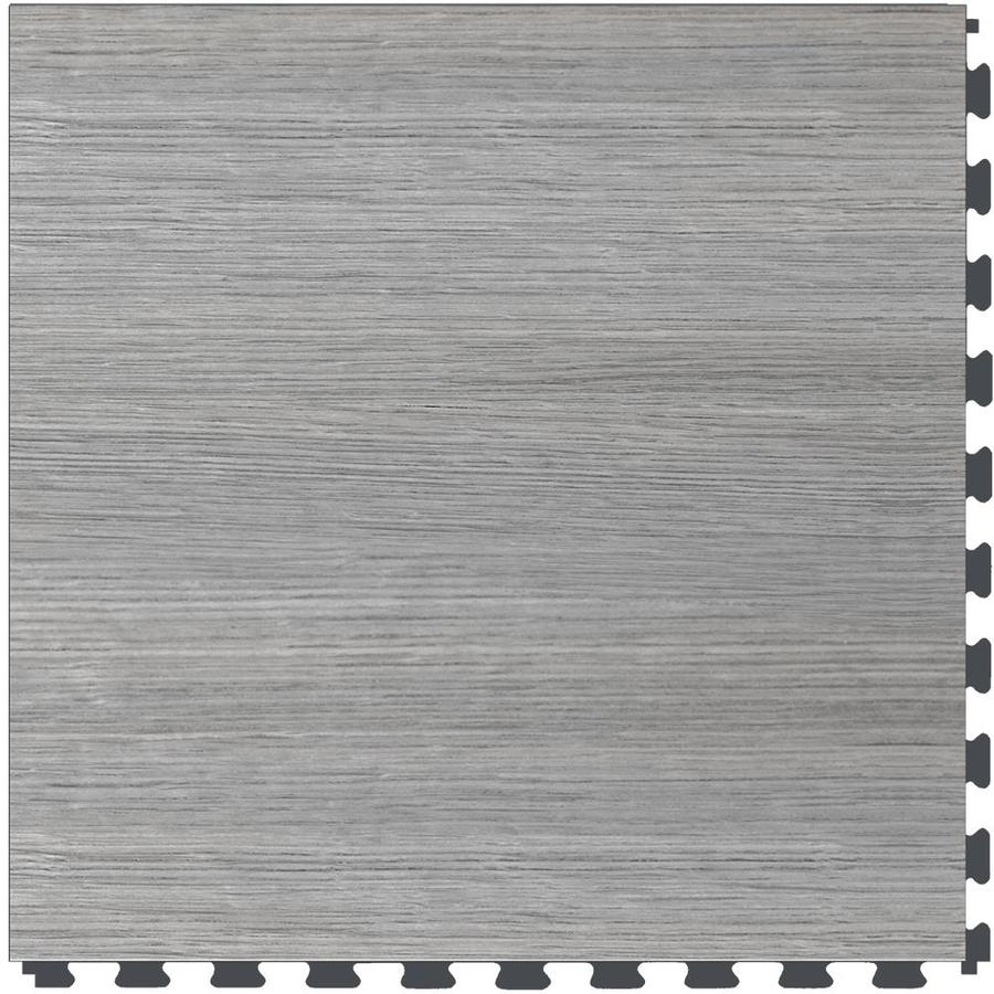 Awesome Ion Tile Classic Wood X Driftwood Shop Ion Tile Classic Wood X Ion Tile Classic Wood Ion Tile Home Depot houzz 01 Perfection Floor Tile