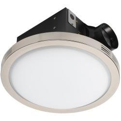 Dark Utilitech Various Bathroom Fan Shop Bathroom Exhaust Fans Parts At Bathroom Fan Light Menards Light Costco Bathroom Fan