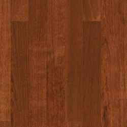 Small Crop Of Cherry Hardwood Flooring