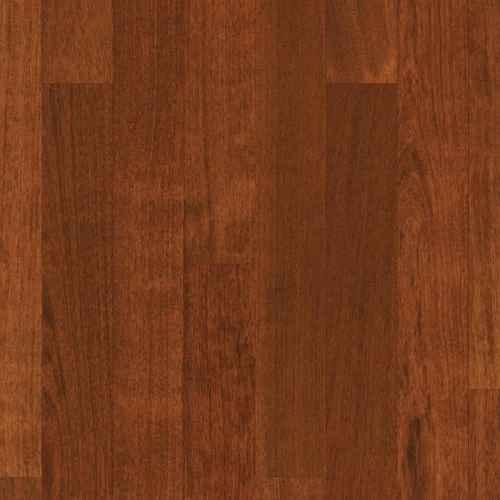 Medium Crop Of Cherry Hardwood Flooring