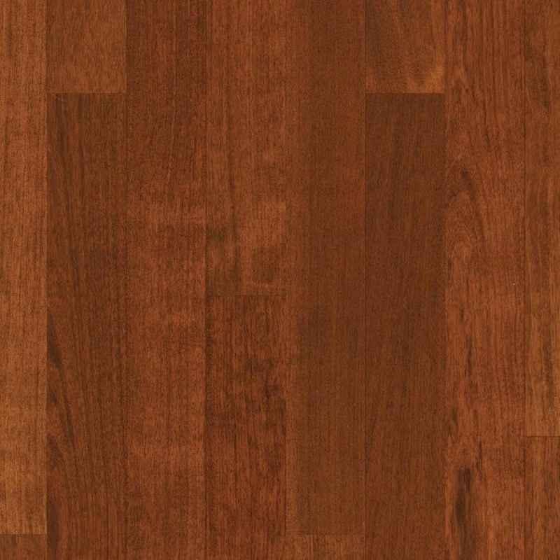 Large Of Cherry Hardwood Flooring