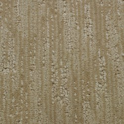 Small Crop Of Stainmaster Carpet Reviews
