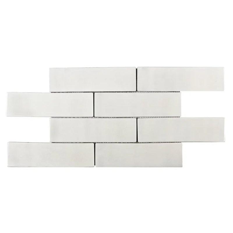 Large Of White Subway Tile