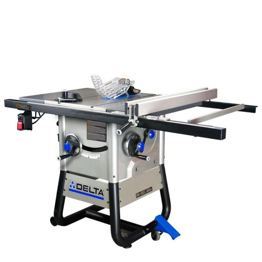 Enthralling Display Product Reviews Table Saw Shop Table Saws At Lowe S Careers Moultrie Ga Lowe S Home Improvement Moultrie Ga houzz-02 Lowes Moultrie Ga