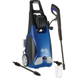 Small Crop Of Pressure Washer Rental Lowes
