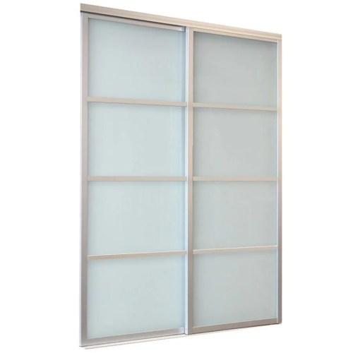 Medium Crop Of Interior Doors Lowes